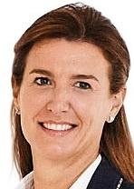 Marina Caprotti