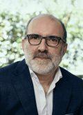 Roberto Leonelli